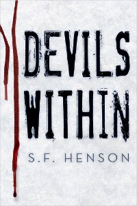 Cover Devils Within