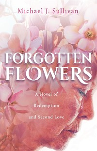 Cover Forgotten Flowers