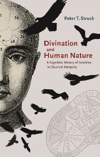 Cover Divination and Human Nature