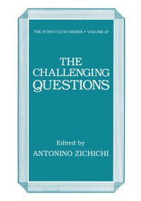 Cover Challenging Questions