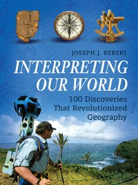Cover Interpreting Our World