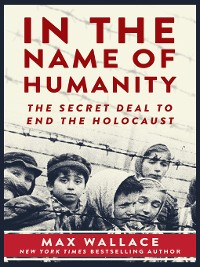 Cover In the Name of Humanity
