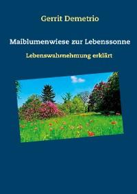 Cover Maiblumenwiese zur Lebenssonne