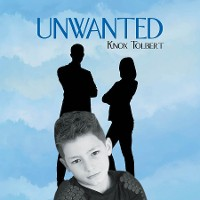 Cover Unwanted