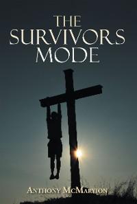 Cover The Survivors Mode