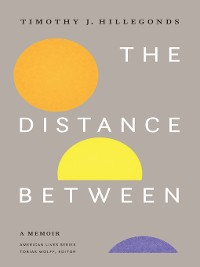 Cover The Distance Between