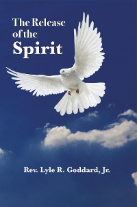 Cover The Release of the Spirit