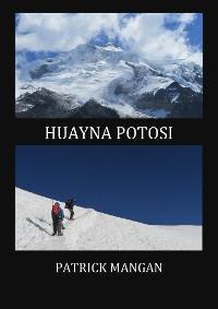 Cover Huayna Potosi