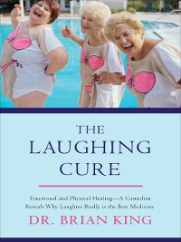 Cover The Laughing Cure