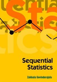 Cover Sequential Statistics