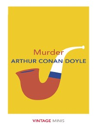 Cover Murder
