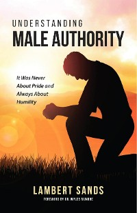 Cover Understanding Male Authority