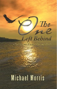 Cover The One Left Behind