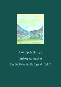 Cover Ludwig Aurbacher