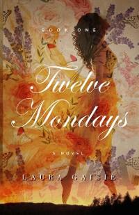 Cover Twelve Mondays