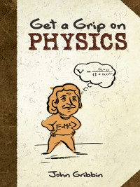 Cover Get a Grip on Physics