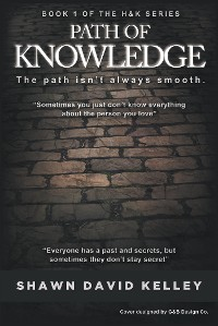 Cover H&K Path of Knowledge