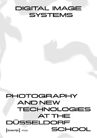 Cover Digital Image Systems