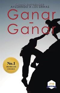 Cover Ganar-Ganar