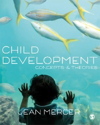 Cover Child Development