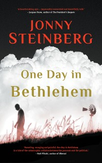 Cover One Day in Bethlehem