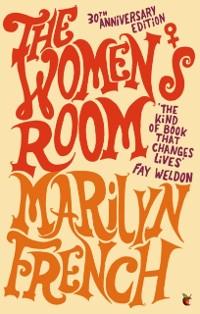 Cover Women's Room