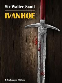Cover Ivanhoe