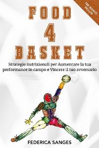 Cover Food4Basket