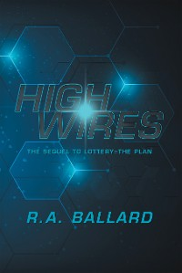 Cover Highwires