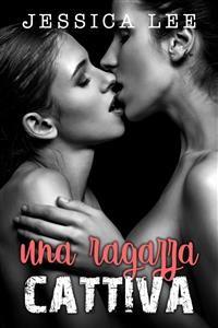 Cover Una Ragazza Cattiva