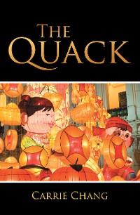 Cover The Quack