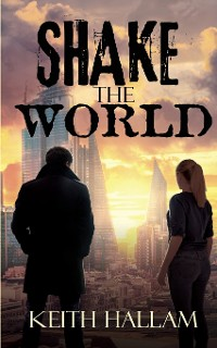Cover Shake the World