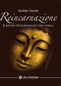 Cover Reincarnazione