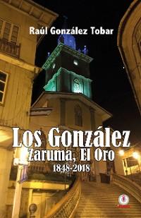 Cover Los González