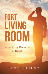 Cover Fort Living Room