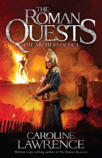 Cover Archers of Isca
