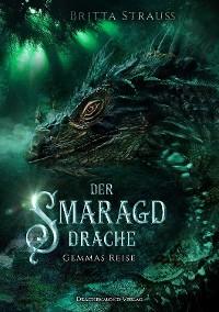 Cover Der Smaragddrache