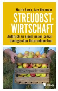 Cover Streuobstwirtschaft