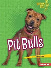Cover Pit Bulls