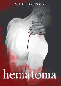 Cover Hematoma