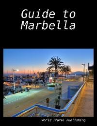 Cover Guide to Marbella