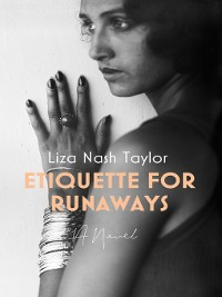 Cover Etiquette for Runaways