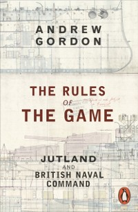 Cover Rules of the Game