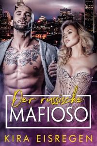 Cover Der russische Mafioso