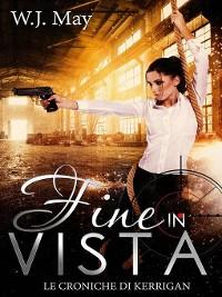 Cover Fine in Vista