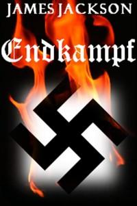 Cover Endkampf