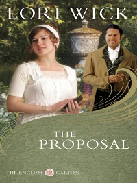 Cover The Proposal