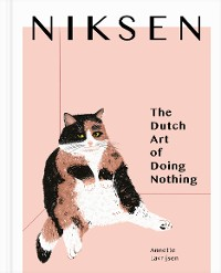 Cover Niksen