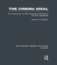 Cover Cinema Ideal