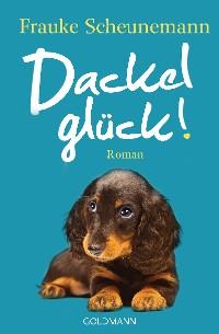 Cover Dackelglück